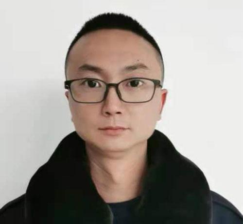 驾校教练汤小金
