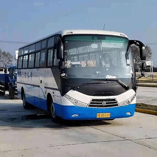 武汉A1普通班学车方案